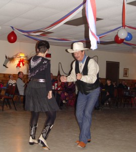 dancers-2-1258314 (2)
