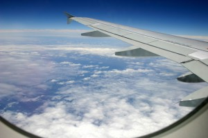 affordable overseas travel